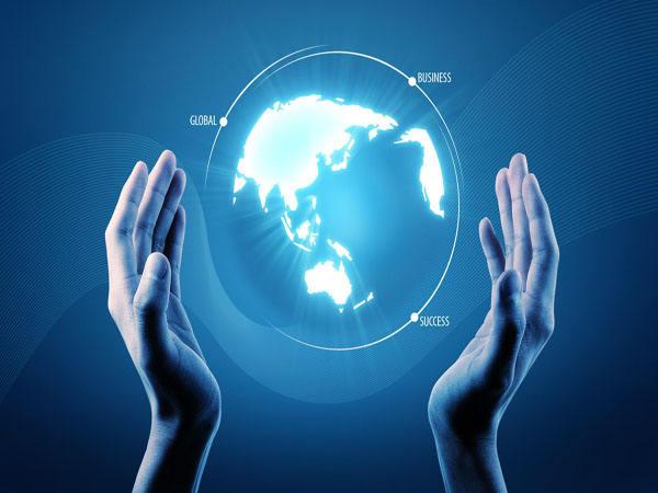"""科技合作成甘肃与""""一带一路""""国家交流新亮点"""