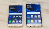 Galaxy S7/edge