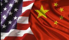 中国游刃有余调整战略部署根本前提是?
