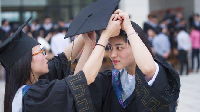 """""""名校情结""""催热国际学校 英名校再在内地设分校"""