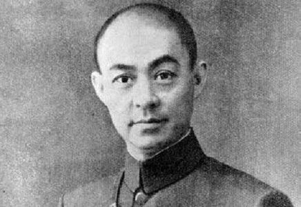张自忠以身殉国后日军曾停止轰炸一天以示致敬