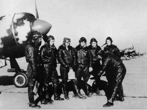 中国轰炸机第一仗:牺牲15人 打掉美谈判筹码