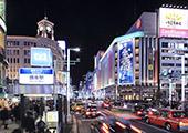 只言片语聊东京:东京旅游的若干引子