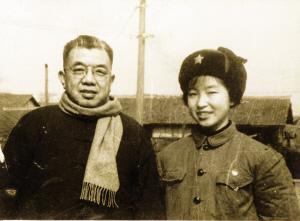 揭秘红军渡乌江:冒充蒋介石给国军发调兵电报