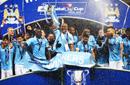 联赛杯-替补门将3连扑 曼城点球战4-2利物浦夺冠