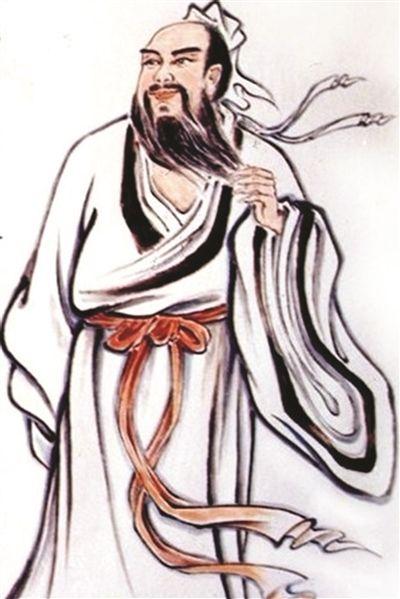 刘裕是个好皇帝 但不是好父亲 子女多不成材