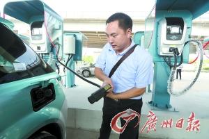 新能源车补贴明年降两成 混合动力车型或成新宠