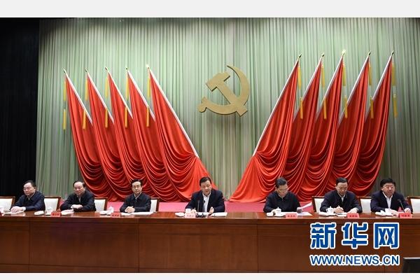 新华社初中饶排名摄记者爱民浦东新区模二图片