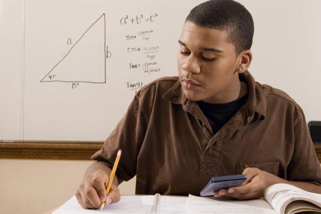 备战新SAT考试:三招助学生轻松获取高分