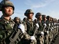 外媒关注两会国防预算公布 紧盯军费多大幅度增长