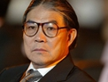 政协委员霍震霆:对香港旺角暴乱很痛心