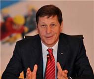 2022年冬奥会协调委员会3月将会首次考察北京