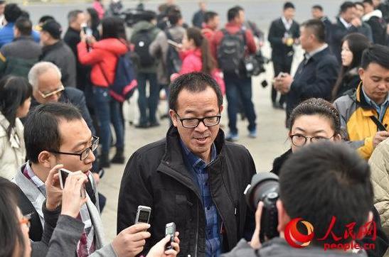 人大代表建议七夕设为法定假日 春节假延长至9天