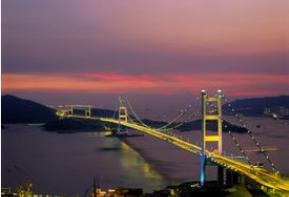 冯丹藜:希望香港委员多说话 解除香港和内地的误会