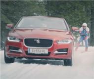 奥运滑雪选手将挑战最快滑雪速度 冲击吉尼斯纪录