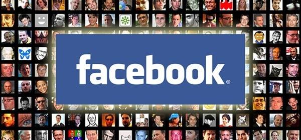 Facebook本世纪末成为全球最大虚拟墓地