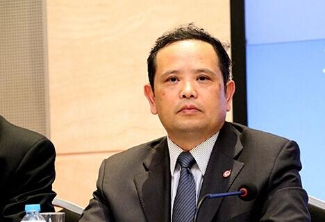 余枫:国家应大力扶持国产直升机 政府优先采购
