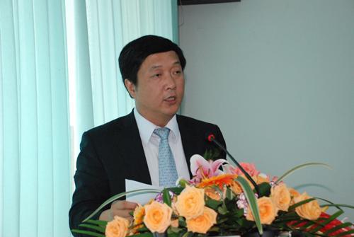 杨伟:不法人员剽窃军机设计 不利于技术创新