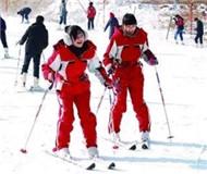 北京发布冰雪发展规划 2022年800万人参与冰雪