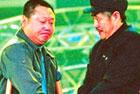 揭秘赵本山和范伟恩怨