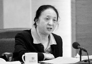 中科院原党组副书记:证监会熔断机制不科学