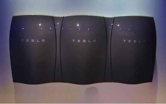 特斯拉能源墙引热议:能源界称是老技术换新装