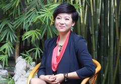 专访希果创始人:线上线下发力打造生活圈母婴特卖