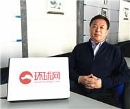 黑龙江省体育局局长郭铭玉:7000万人通过黑龙江上冰雪