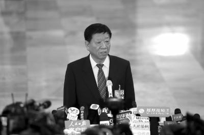 人社部部长:延迟退休方案将于年内征求意见