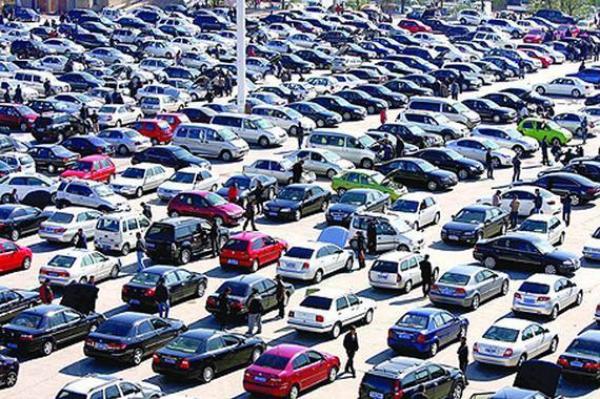 工信部撤销13家乘用车企业生产资质 淘汰步伐加速