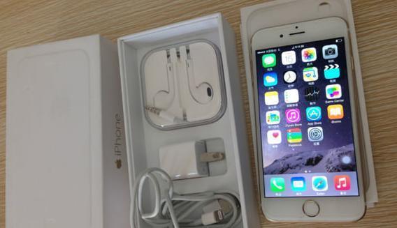 为什么那么多人讨厌有锁iPhone手机?