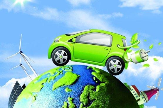 新能源车新补贴政策或4月出炉