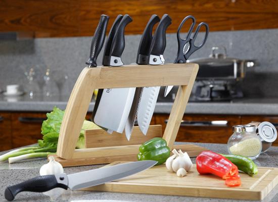 刀叉代替筷子?海尔美的竞购德国百年厨具品牌