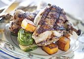 美食天堂圣地亚哥 体验精致味蕾享受