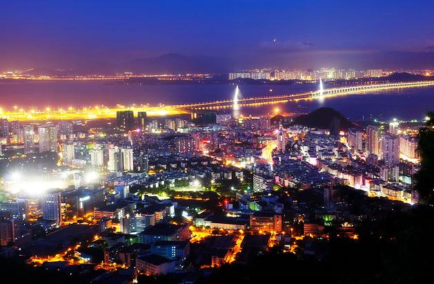 美媒:深圳成全球创业者的梦工厂