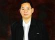 港区全国人大代表、歌手张明敏:香港一些年轻人为何不懂事