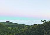 去夏威夷冒纳凯亚看最美星空