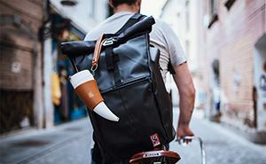如何选:关于短途背包