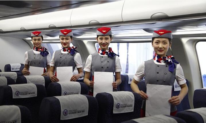 准空姐机舱花式秀A4腰 魔鬼身材还是美女学霸