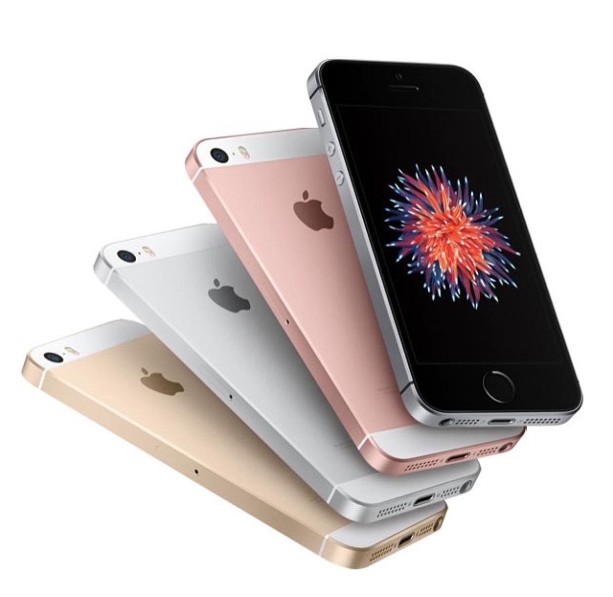 美国苹果公司推出新产品 果粉称毫无创新