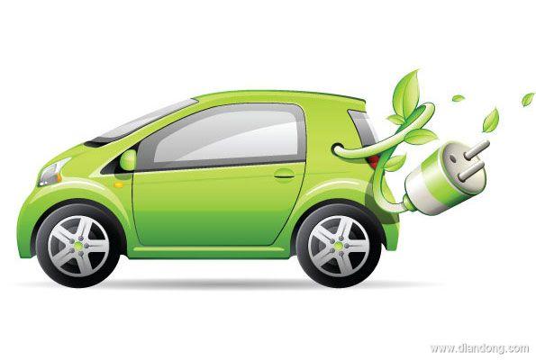 争议四起 新能源汽车真的不环保吗?