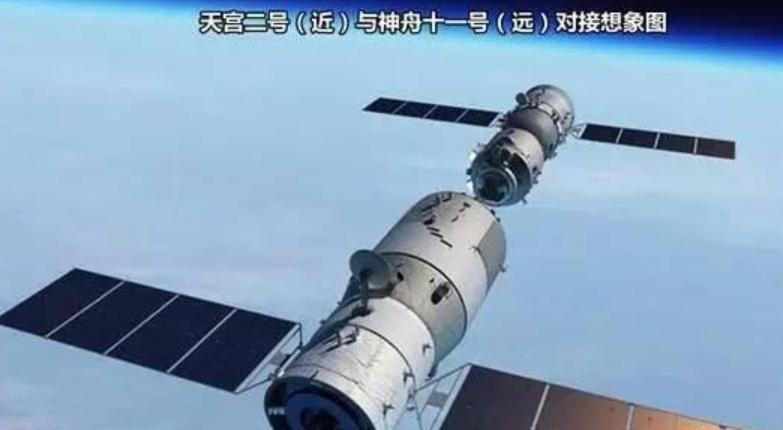 给力:这就是今年中国将亮相的10大科技重器