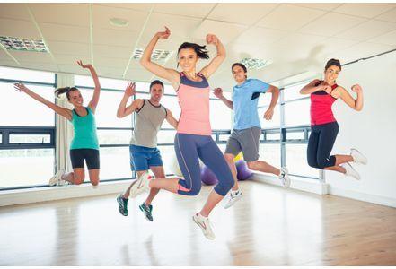 运动减肥有瓶颈 搭配合理饮食制度才能长期瘦身