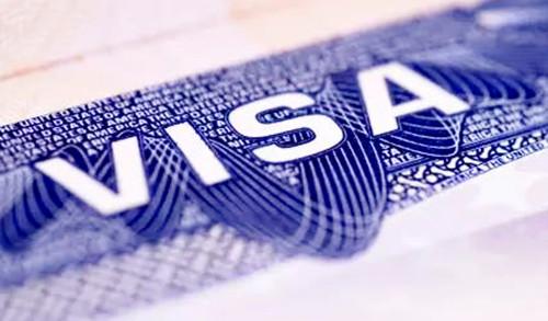 多国签证政策现新变化:旅游教育需认真规划