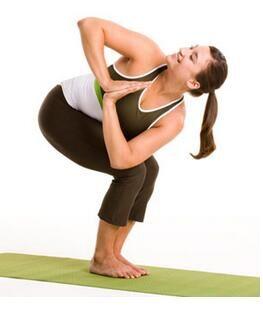 5个技巧帮你走出减肥误区 速瘦水桶腰