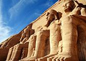 一篇文章告诉你 你想要了解的古埃及文明和秘密