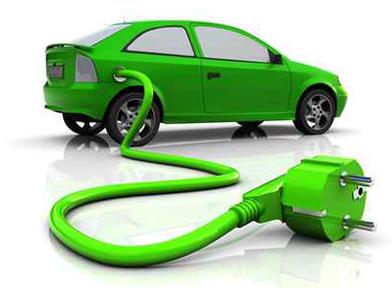 车企全线布局新能源车型 填补市场空白