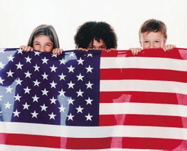 美EB-5签证申请人数暴增 新申请者要等五年