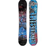 如何正确护理你的滑雪板