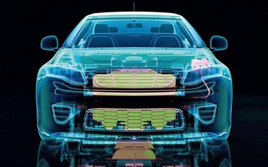 新能源车与二手车贷款首付比例有望降低